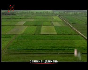 你好俄罗斯20120618