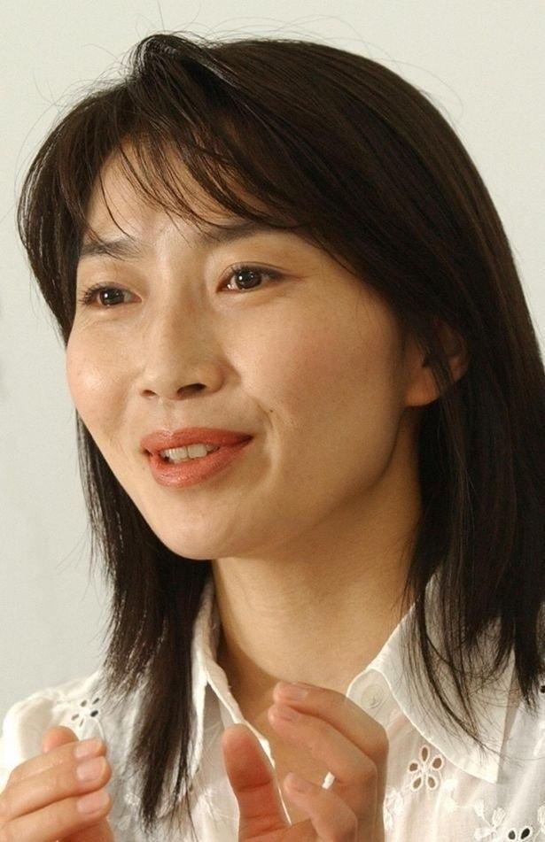 山本美香-高清 日本战地女记者叙利亚身亡