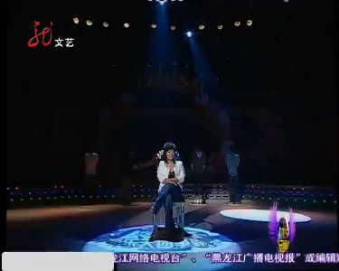 K歌一下20120926
