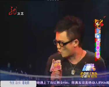 K歌一下20121008