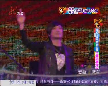 K歌一下20121009