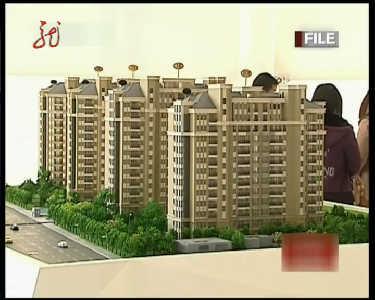 这就是黑龙江20121011