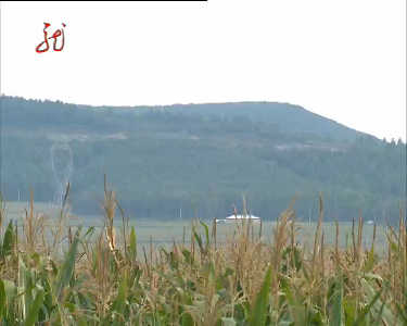 这就是黑龙江20121022