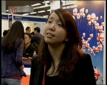 这就是黑龙江20121023