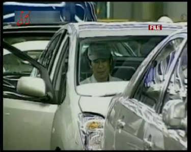这就是黑龙江20121024