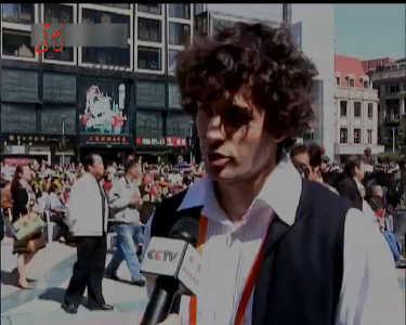 这就是黑龙江20121025