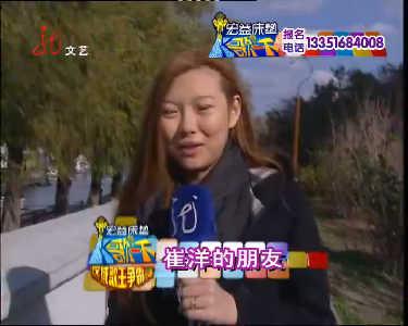 K歌一下20121112