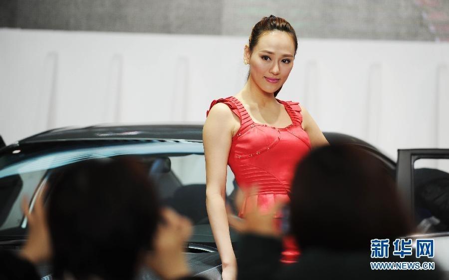 哈市百姓网女找男_当日,为期一周的第三届哈尔滨秋季车展暨第十届哈尔滨百姓购车周在