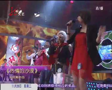 K歌一下20121120