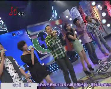 K歌一下20121121