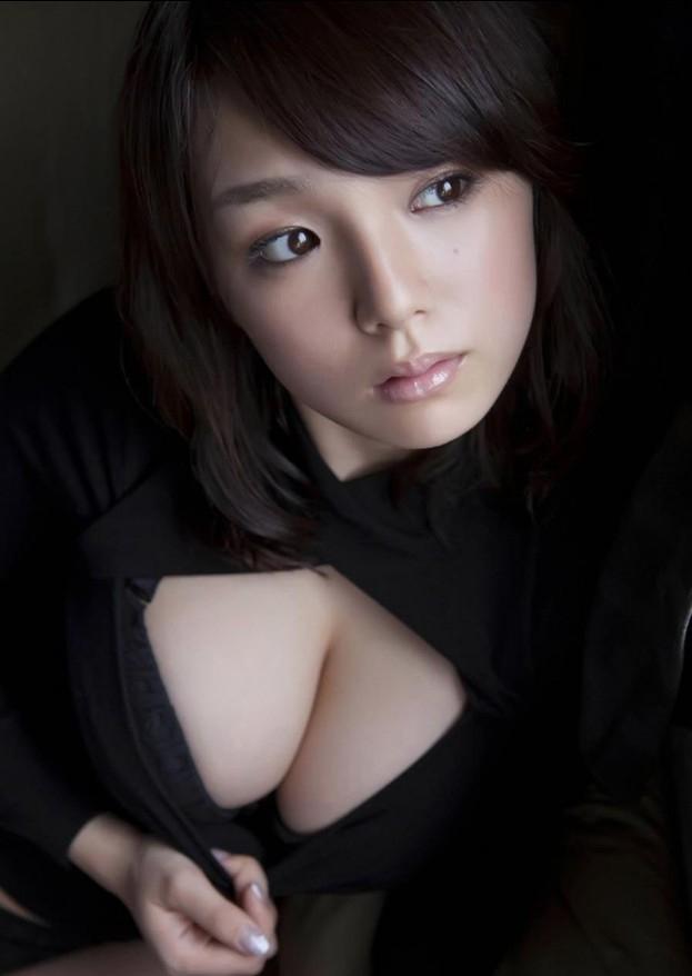 熟女人妻吉吉影�_激情波霸之人妻熟女