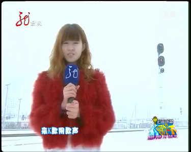 K歌一下20121205