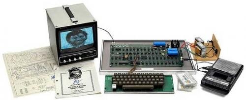 电路板 机器设备 500_205