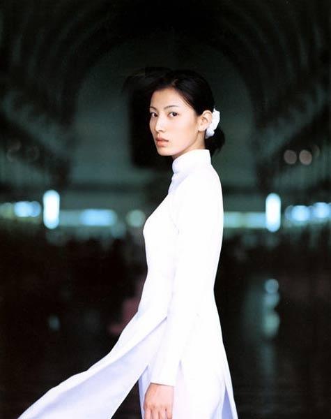 亚洲女性交图_调查亚洲人性生活满意度最低asians