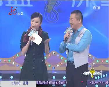 K歌一下20121210