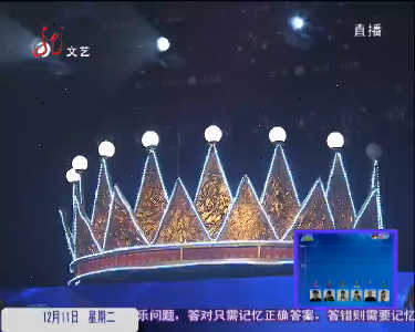 K歌一下20121211