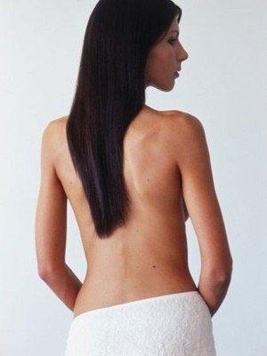 女性也会得前列腺炎?收缩阴道可预防前列腺病