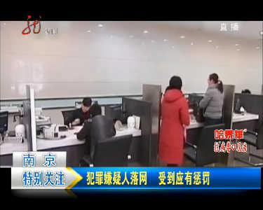 龙视直播间(三)20121220