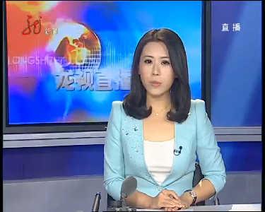 龙视直播间(一)20121231