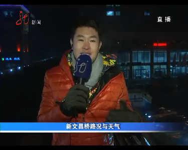 龙视直播间(三)20130109