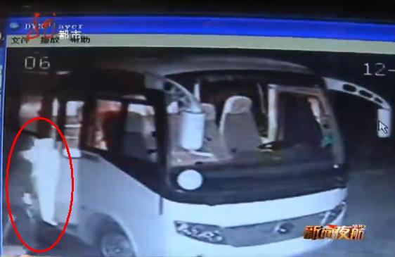 巴彦居民家中安装8个摄像头汽车仍旧被点燃