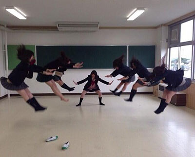 日本美女动态图片_日本最美女演员票选结果出炉69岁女星意外