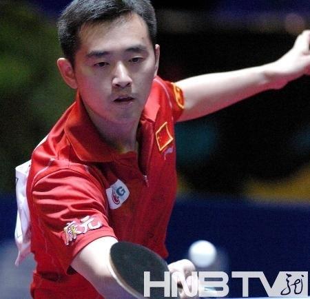 """孔令辉黑龙江省哈尔滨人,中国著名乒乓球运动员,有""""乒乓之称""""王子.空手道练多久可以黑带图片"""
