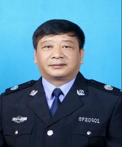 李长顺/李长顺,男,汉族,52岁,大学学历,中共党员,1979年参加工作...