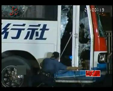 新闻夜航(卫视版)20131024