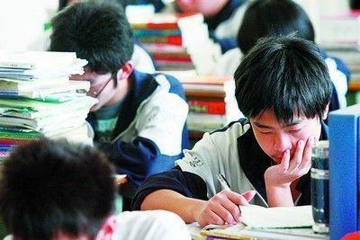 黑龙江省高考报名开始 外地进城务工人员子女