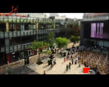 新闻夜航(卫视版)20131107