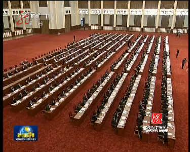 新闻夜航(卫视版)20131112