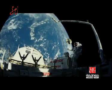 新闻夜航(卫视版)20131128