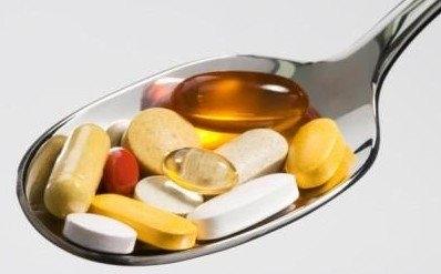 """服用感冒药不可随意""""叠加"""" 滥用可致肾衰竭"""