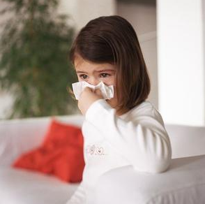 老人儿童免疫力低需谨防