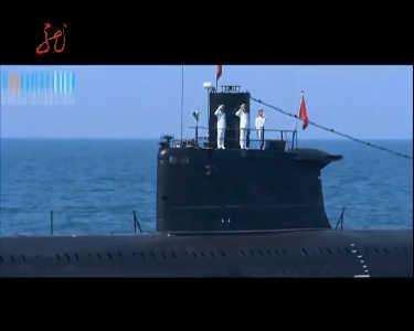 新闻夜航(卫视版)20131212
