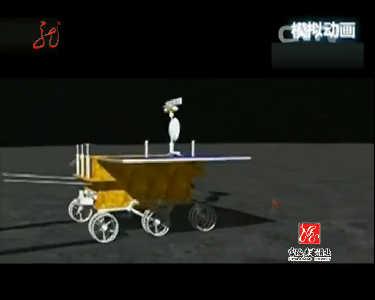 新闻夜航(卫视版)20131216
