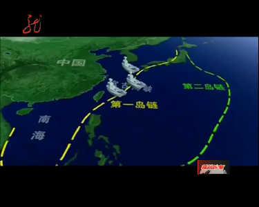 新闻夜航(卫视版)20131217