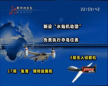 新闻夜航(卫视版)20131218