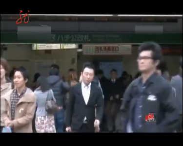 新闻夜航(卫视版)20131226