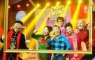 二人转《选孝星》 ——张丽华、闫春敏、刘慧轶 、李国兰、许丹 、董兴顺。