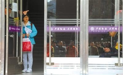 北大清华自主招生复试 考题涉及多个社会热点