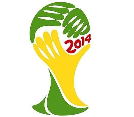 logo logo 标志 设计 矢量 矢量图 素材 图标 450_393