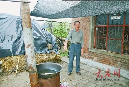新闻链接 吉林男子种罂粟判死缓 吉林省四平市梨树县四棵树乡农民