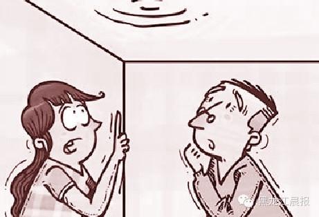 可爱的小汽泡简笔画