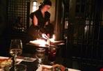 吃货之旅 世界十大奇异餐厅
