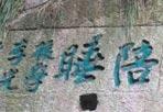 让人捧腹大笑 你发现不了的陕西搞笑风景(图)