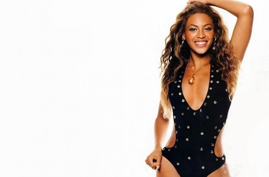 2014全球最美女人前100人排名出炉