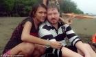 英国高管5天杀害2名妓女拍2000张尸体艳照自赏 什么是恋尸癖?(组图)