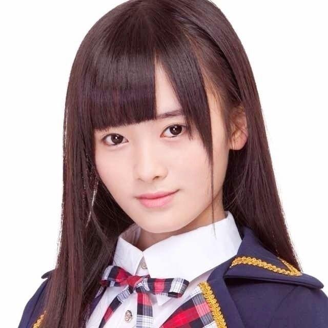 中国第一美女VS日本国际小姐 网友:岛国的审美